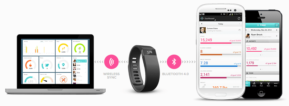 FitBit-Force-image-002
