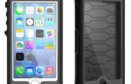 OtterBox unveiled a new line of protective covers for iPhone 5s, iPhone 5c and iPhone 5