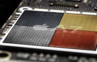 Qualcomm exec referred to as Apple sixty four-bit A7 processor a