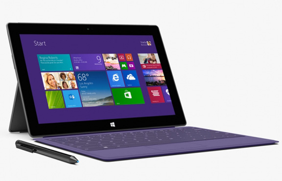 microsoft-surface-2-1