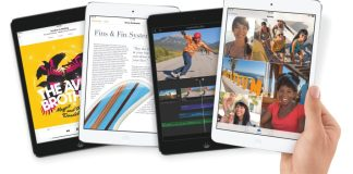 2013-iPad-mini-2-Retina-Four-up-hand