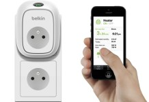 WeMo-Insight-Switch-3