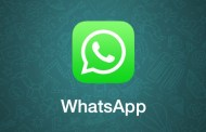 WhatsApp for iOS 7 is already available for some users