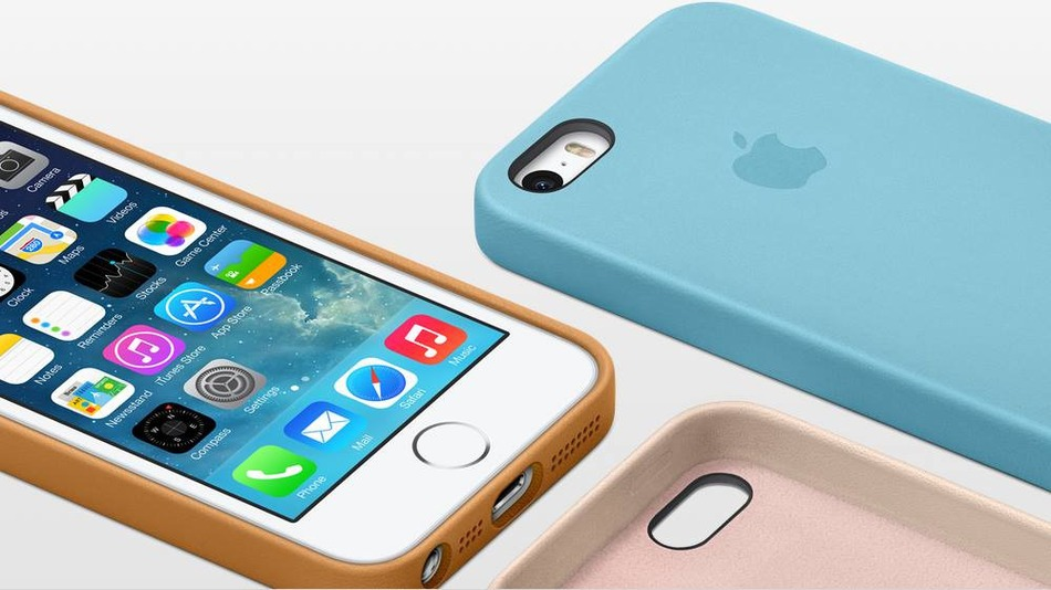 apple iphone5s cases