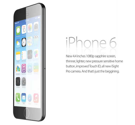 iPhone-6-concept-sapphire