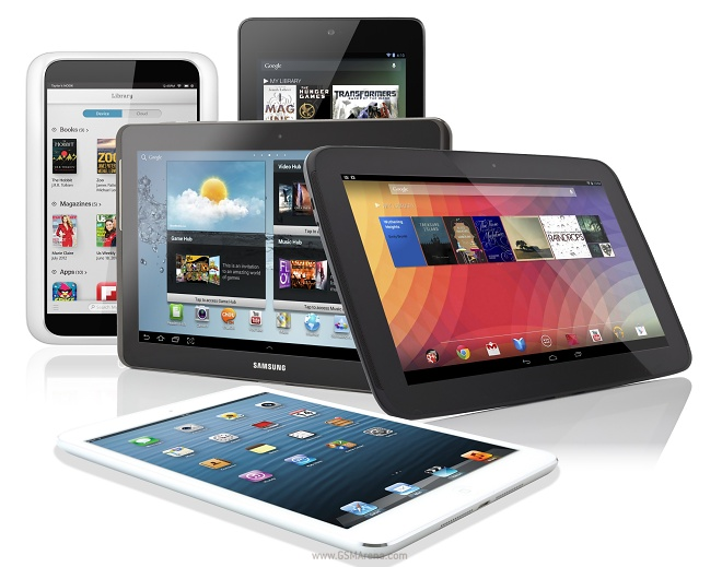 ihelplounge-tablets