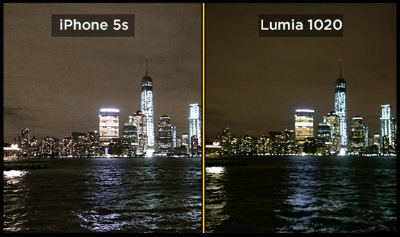 lumia-1020-iphone-5s-3
