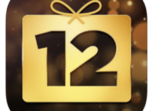 12-days-gifts