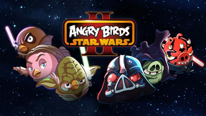 Angry-Birds-Star-Wars-2-ihelplounge
