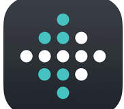 Fitbit-2.1-for-iOS-app-icon