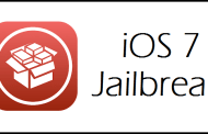 Tips on how to set up Cydia on jailbroken iPhone operating iOS 7