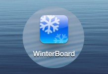 Ten Best iOS 7 Themes for Winterboard