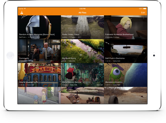 VLC-for-iOS-2