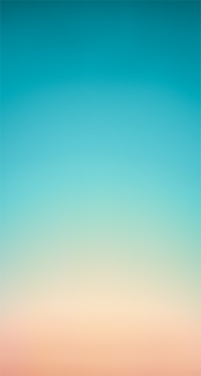 Wallpaper-iOS-7-14