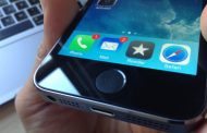 Production of  the iPhone 6 Touch ID will begin in Q2