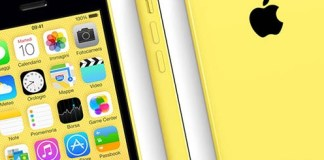 iphone_5c_replacement-display