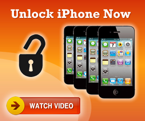 Click Here - For Jailbreak Video