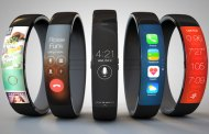 Apple to use sensors for monitoring heart rate and oxygen levels