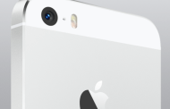 iPhone 6 to get a 10-megapixel camera with improved filter and an aperture of f/1.8