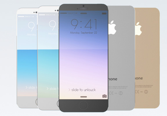 iPhone-6-ultra-concept1