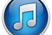 Apple released iTunes 11.1.5 with bug fixes and improved compatibility with iBooks