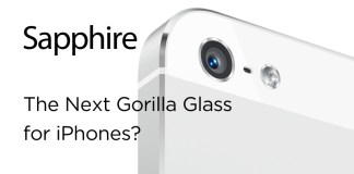 Future-iPhones-Might-Have-Sapphire-Crystals-Instead-of-Glass