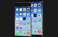 4.7-inch and 5.5-inch iPhone 6 to have the same screen resolution, release in September