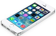 iOS 7.1 is the most stable firmware since the release of iOS 6