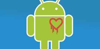 android-heartbleed-1