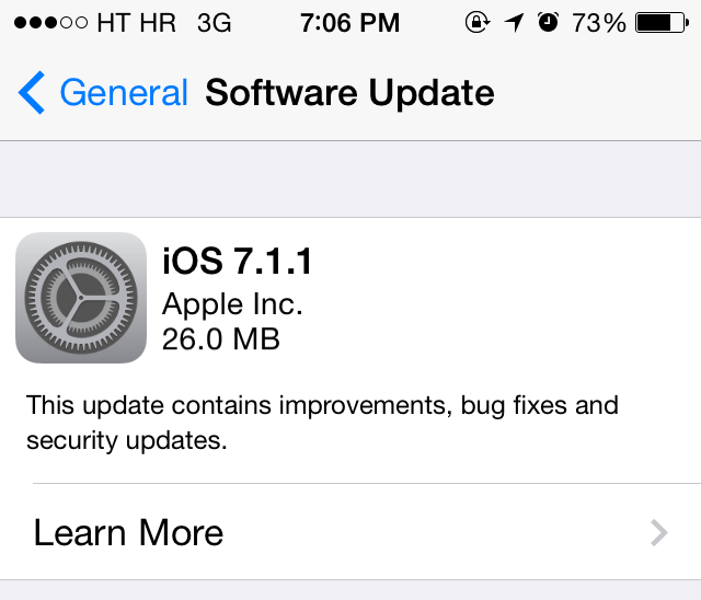 iOS-7.1.1-update-prompt