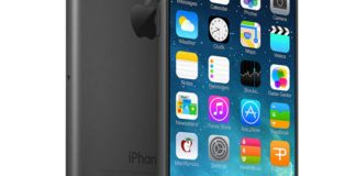 iPhone-6-curved 1