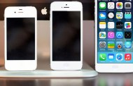40% of American users will buy the iPhone 6 with a large screen
