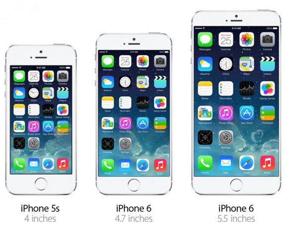 iPhone-size-