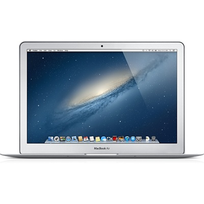 refurb-macbookair2012-13in-mtnlion