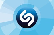iOS 8 to feature music recognition based on Shazam
