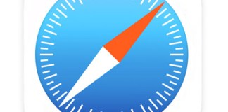 Safari-iOS-icon-1