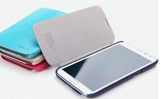 galaxy-note-2-covers-and-cases