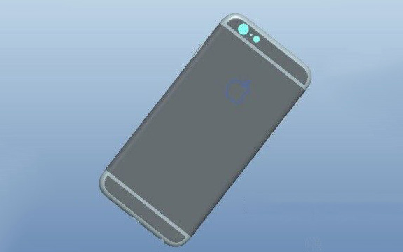 iPhone-6-prot-new-6