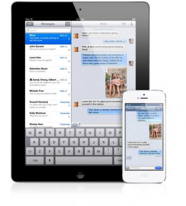 imessage-issues