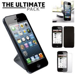 iphone-5-accessories