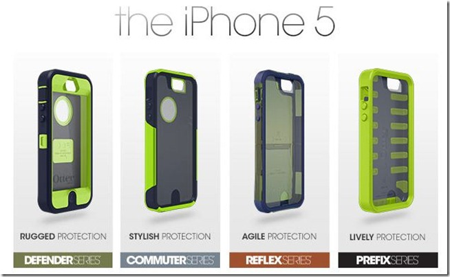 otterbox-iphone5-cases_thumb