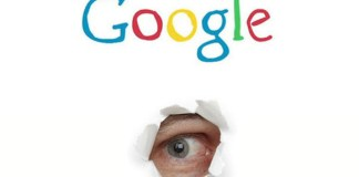 privacy_google