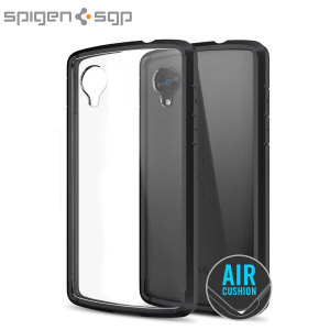 spigen-sgp-ultra-hybrid-for-google-nexus-5-black-p41772-300