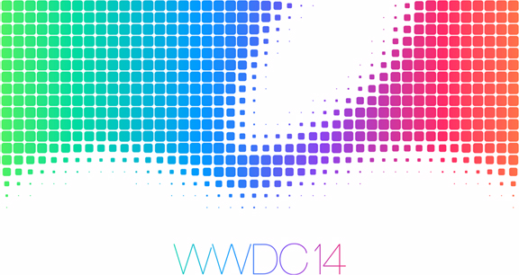 wwdc14-home