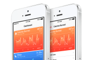 Australian startup HealthKit accused Apple of illegally using its brand name