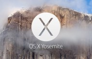 Top 5 features OS X Yosemite