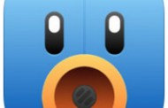 New version of Tweetbot for iPhone lets you to post and view multiple images