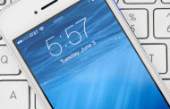 Top 10 hidden features iOS 8 for iPhone and iPad