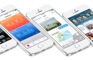 iOS 8 for iPhone, iPod touch and iPad: Compatibility, features, release date