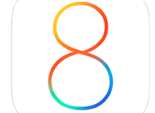 Apple, iOS, iOS 8, Location, M7, Motion